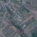 teren-constructii-de-vanzare-brasov-bod-113089576