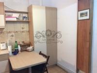 apartament-de-vanzare-2-camere-brasov-racadau-113093334