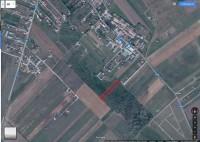 teren-constructii-de-vanzare-brasov-bod-113088854